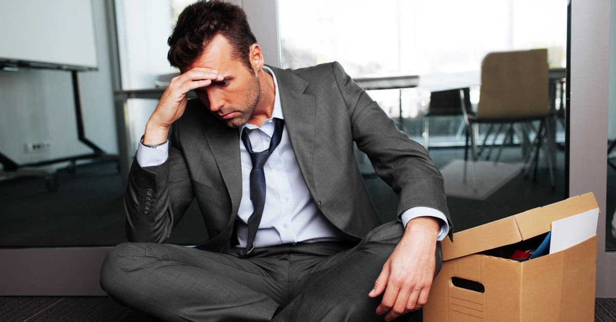 Costa Rica aumentaría porcentaje de desempleados en 2018