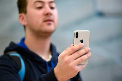 Iphone X podría ser retirado del mercado por ventas menores a las esperadas