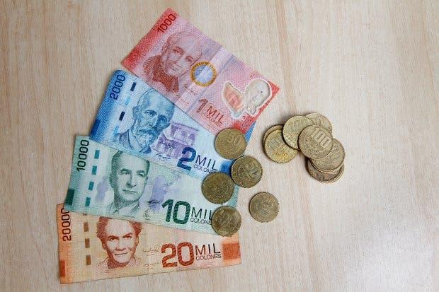 Banco Central mantiene Tasa Política Monetaria en 4,75%