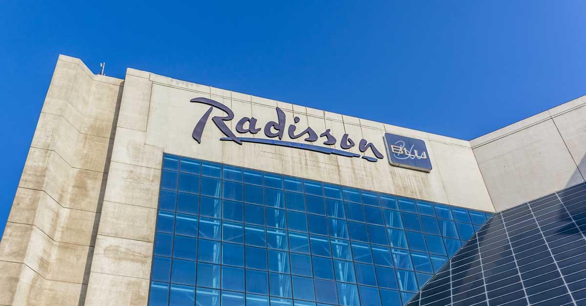 Primer hotel Radisson Blu cerca de abrir en Costa Rica