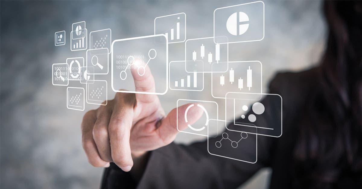 Inteligencia artificial, herramienta para potenciar negocios
