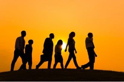 Inmigrantes aportan beneficio a la economía tica, según OCDE