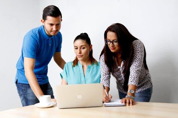 Prodhab brindará taller sobre protección de datos personales