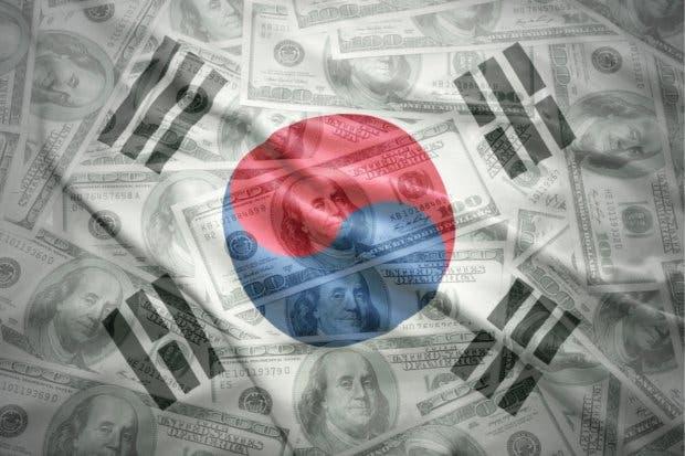 Corea solicita incorporación como socio del BCIE