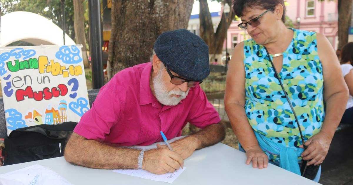 """""""Fábrica de poemas"""" conmemorará hoy natalicio de Jorge Debravo"""