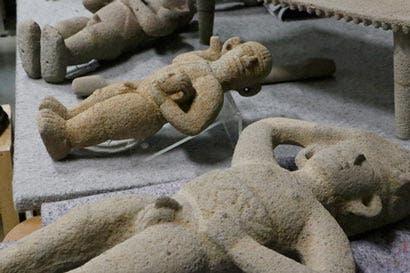 Museos estrenan sitio web para promocionar su oferta