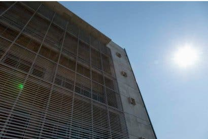 Hospital la Anexión estrena  salas de alta tecnología para los Guanacastecos