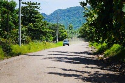 Mopt invertirá $27.5 millones en ruta entre Paquera y Playa Naranjo