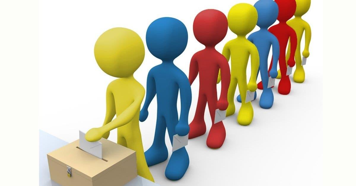 Municipalidades definirán si aplican ley seca durante elecciones