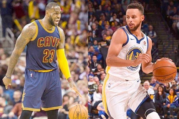 La NBA pagará 100000 dólares a los vencedores del All Stars 2018