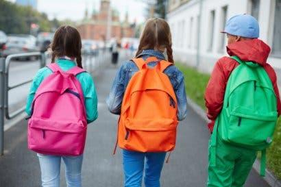 Involucre a sus hijos en procesos electorales con las votaciones infantiles