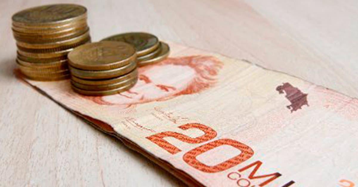Plazo para pagar impuesto a personas jurídicas vence hoy