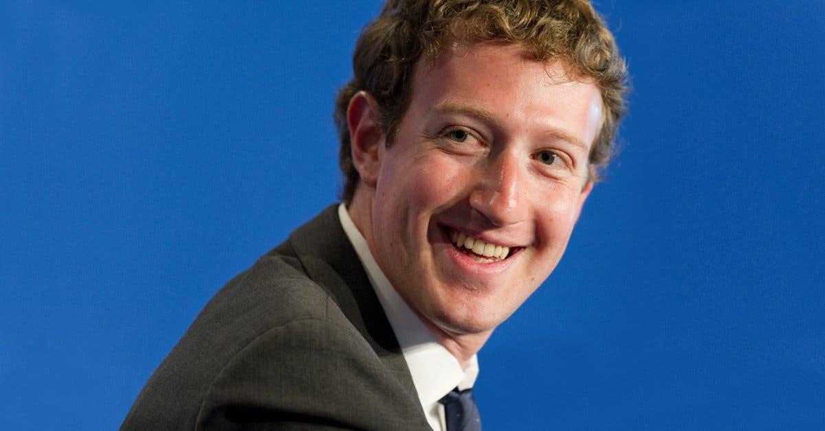 """Facebook buscará acabar con las denominadas """"fake news"""""""