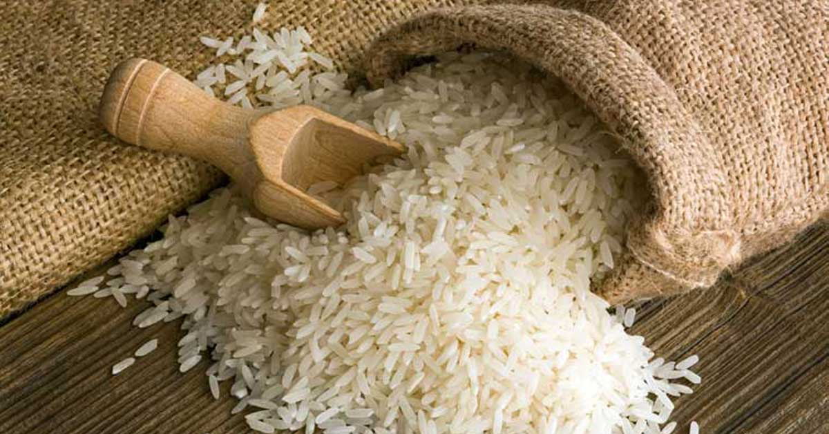 Ministerio de Economía advierte sobre promociones de arroz