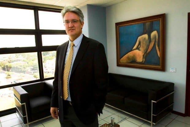 OCDE aprueba políticas nacionales en seguros y pensiones privadas