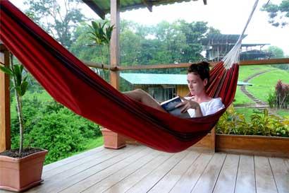 Costa Rica entre los destinos más seguros para los estadounidenses