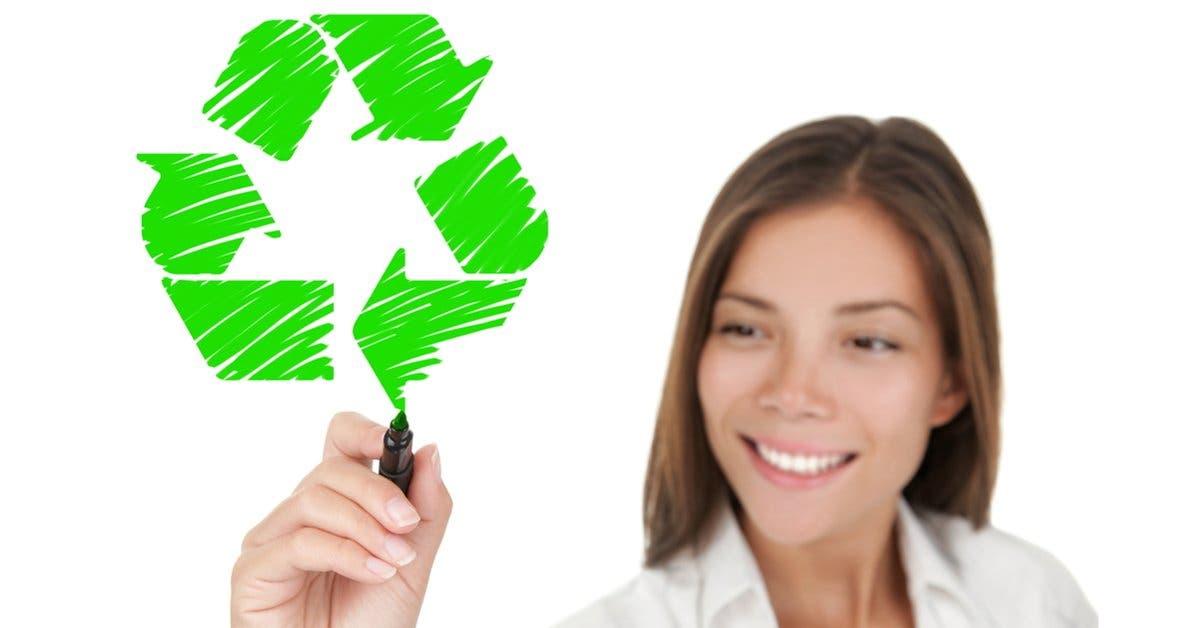 Inicie este mes de febrero reciclando a través de su municipalidad