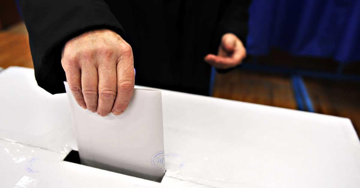 Sufragio y contexto político electoral desde la perspectiva laboral