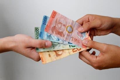 Banco Popular ofrece financiamiento de estudios por hasta $25 mil dólares