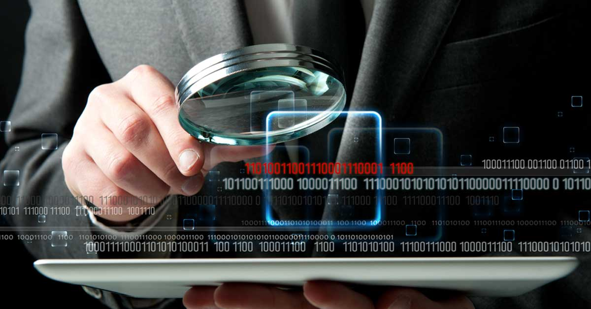 Aspectos que garantizan cumplimiento de la Ley de Protección de Datos