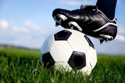 Super Liga Claro busca los mejores equipos de fútbol infantil de Centroamérica