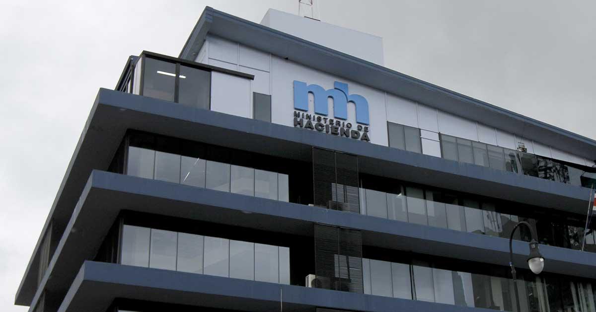 IAFA y Gobierno enfrentados por presupuesto