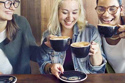 Feria para amantes del café se realizará este mes