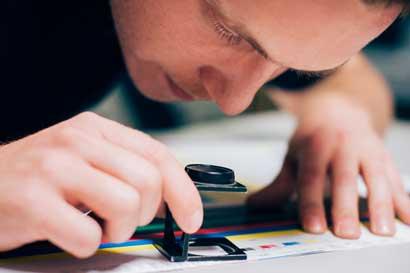 Dueños de imprentas marcharán contra factura electrónica