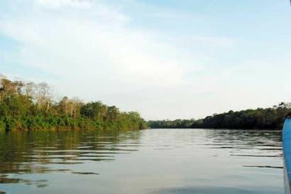 Daños en Isla Portillos le costarán a Nicaragua poco más de $378 mil