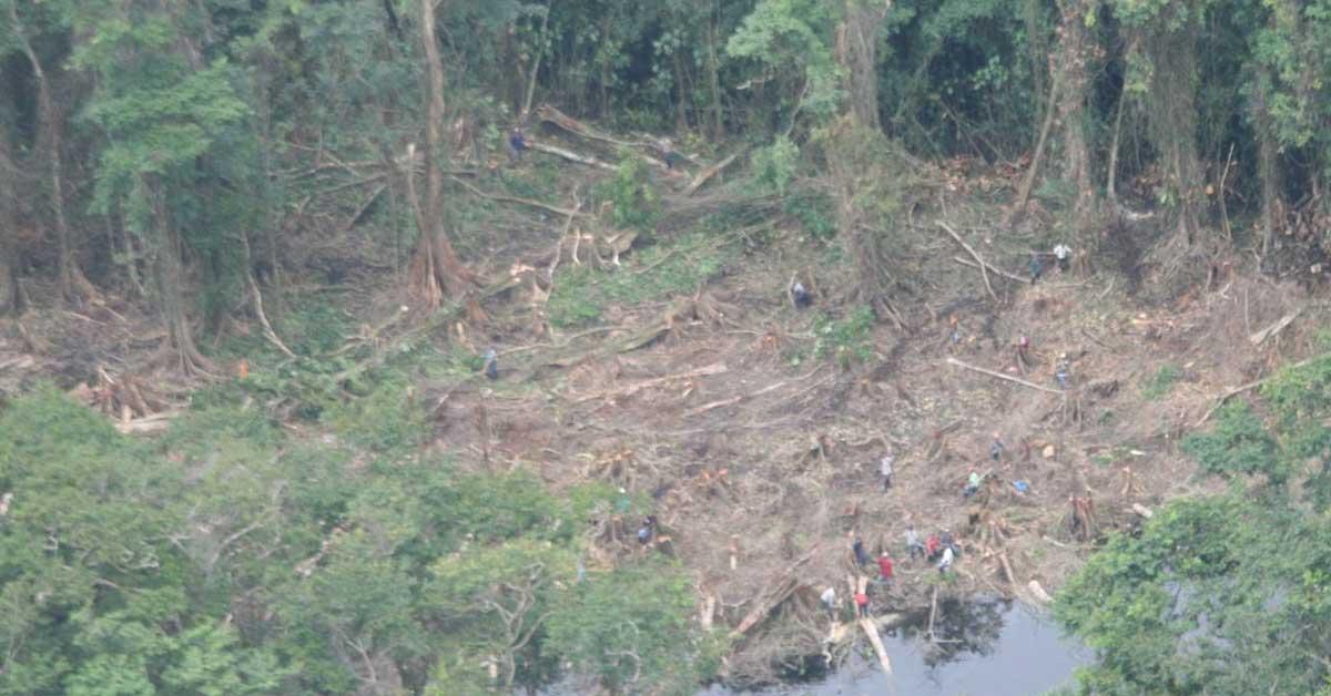¿Qué influyó para que Corte dictara un monto menor al solicitado por Costa Rica?