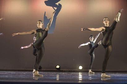 Festival de Ballet San José ya tiene fecha