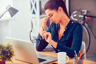 Ticos entre los que más horas trabajan al año