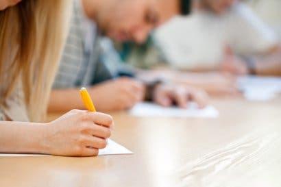 87% de los estudiantes de Colegios Técnicos no duermen las ocho horas diarias