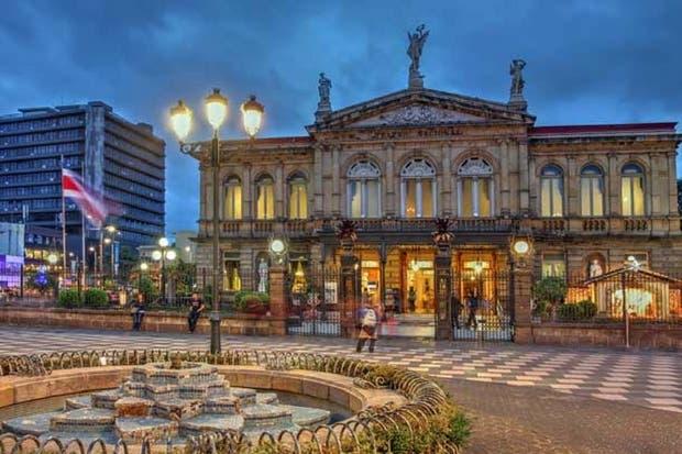 Costa Rica albergará congreso internacional de ciudades sostenibles