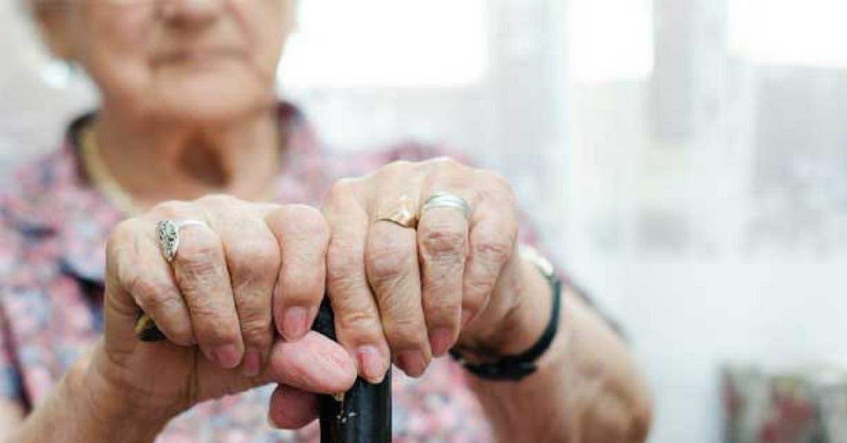 Hospital dará clases en temas relacionados con la vejez