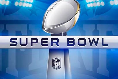 SuperBowl y Elecciones dividen el corazón de los amantes del fútbol Americano