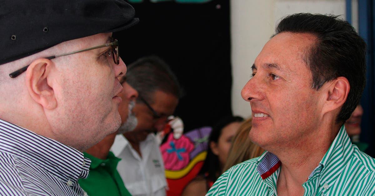 Nuevo corte deja a  Antonio Álvarez fuera de la segunda ronda
