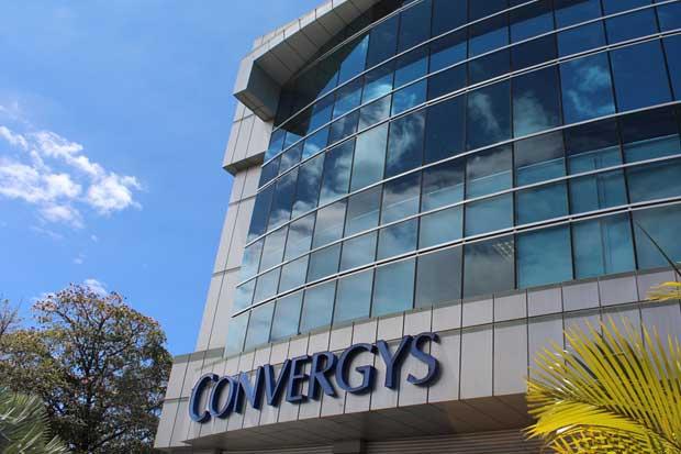 Convergys busca 120 nuevos colaboradores