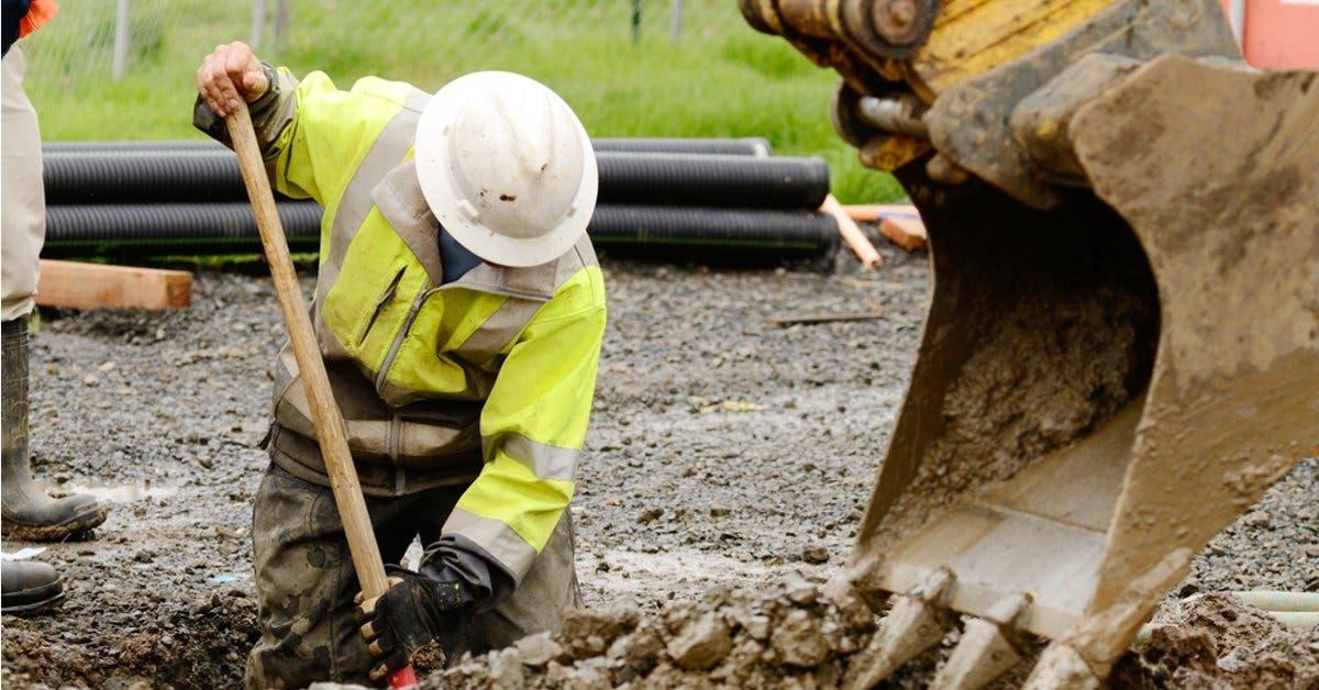 Conavi invierte más de ¢200 millones en infraestructura vial en la Zona Sur