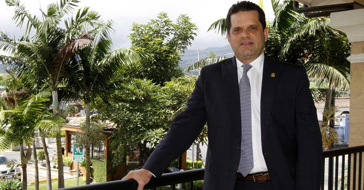 Empresarios piden a candidatos mostrar integrantes de un eventual gobierno