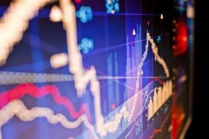 Bonos internacionales a la baja luego de la primera ronda presidencial