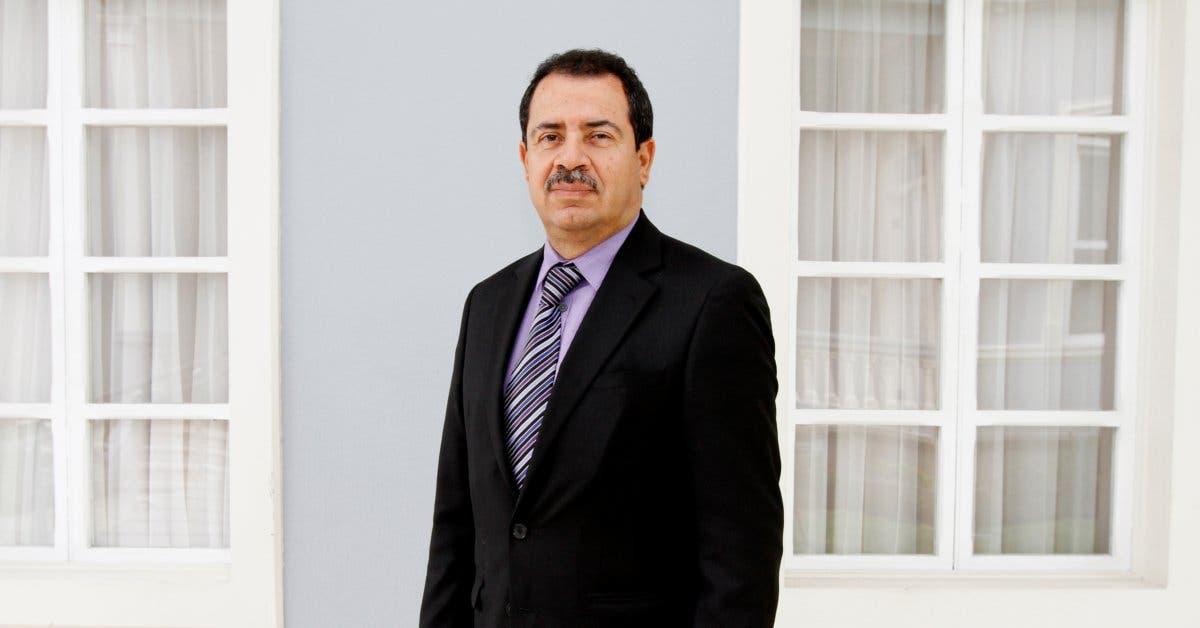 Mario Redondo propone plan de contingencia fiscal