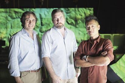 """""""Tesoros perdidos de los mayas"""", lo nuevo de National Geographic"""