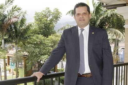 Empresarios quieren acuerdos en déficit y energía antes de segunda ronda