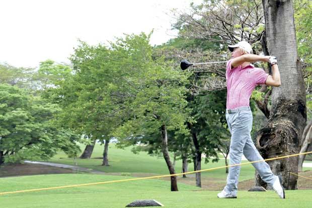 Costa Rica será sede del PGA TOUR Latinoamérica por segunda ocasión