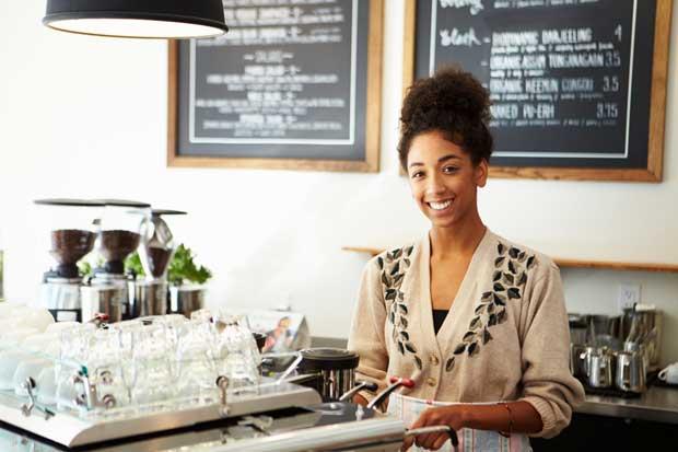 Emprendedores podrán postularse por galardón PYME 2018 y ¢1,5 millones