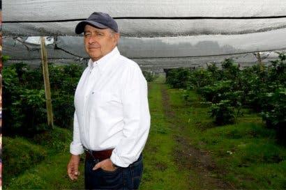 Agro espera propuestas de desarrollo por parte de candidatos presidenciales