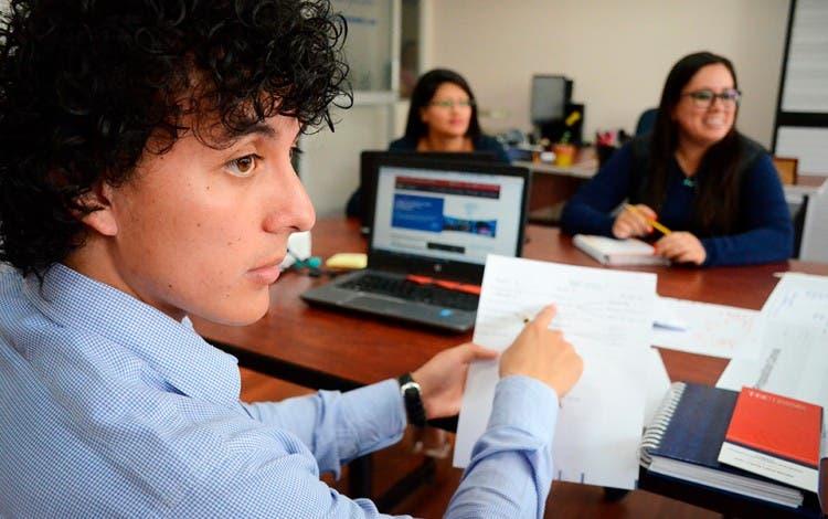 TEC ofrece capacitaciones sobre cómo crear negocios