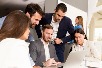 La diversidad en las organizaciones actuales