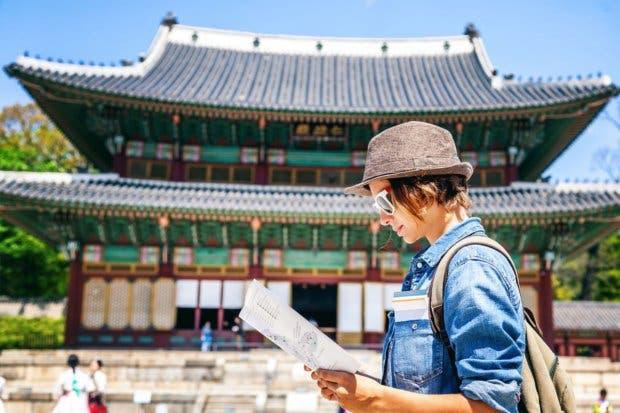 Embajada de Corea del Sur habilitó becas para maestrías y doctorados